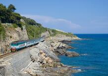 Vacanze al mare? Chi va in treno non paga il biglietto