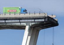 Va rigettata ogni accusa sulla manutenzione | Autostrade vs Di Maio, Ponte Morandi