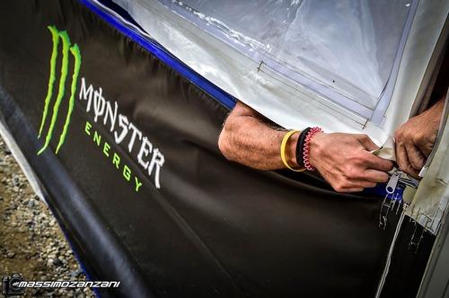 Gallery MX 2019. Il GP del Belgio, sabbia e spettacolo a Lommel (2)