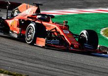 F1: Due GP in più nel 2020? Sì ma al posto dei test invernali