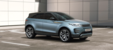 Land Rover Range Rover Evoque 2.0D I4 180CV AWD Business Edition (21)