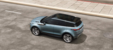 Land Rover Range Rover Evoque 2.0 I4 200 CV AWD Auto HSE (6)