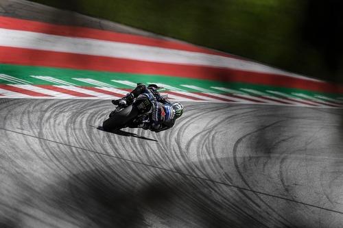 Gallery MotoGP. Il GP d'Austria 2019: Non soltanto un grande Dovi (9)