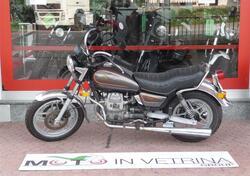 Moto Guzzi V 50 II (1980 - 85) usata