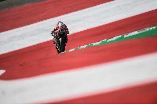 MotoGP 2019 a Zeltweg. Da 0 a 10, tra spagnoli delusi, trattative e graditi ritorni (2)