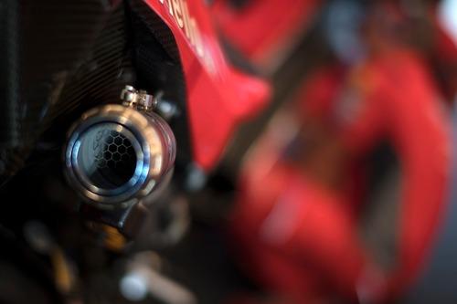 MotoGP 2019 a Zeltweg. Da 0 a 10, tra spagnoli delusi, trattative e graditi ritorni (6)