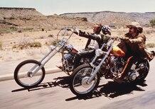 La scomparsa di Peter Fonda, attore e autore di Easy Rider