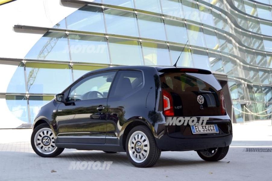 Volkswagen up! (2011->>) (4)