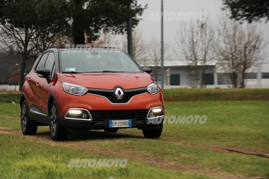 Renault Captur (3)