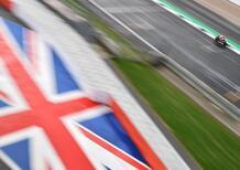 MotoGP. Orari TV Sky e TV8 del GP del Regno Unito 2019 a Silverstone