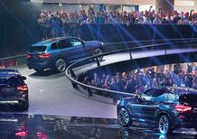 Salone di Francoforte 2019: tutte le novità dalla A alla Z