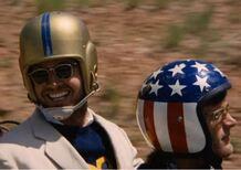 Nico Cereghini: Easy Rider, cosa resta della nostra libertà?