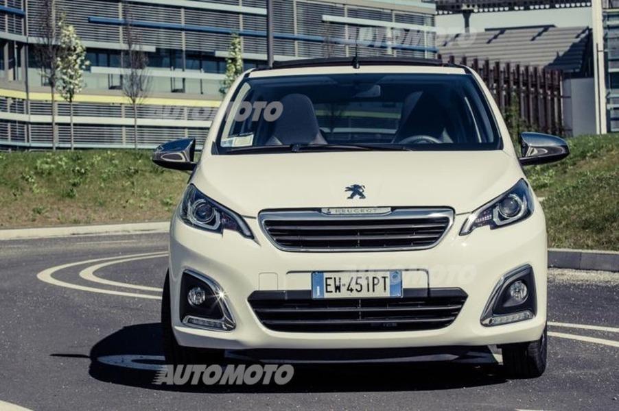 Peugeot 108 (3)