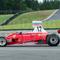 Ferrari 312 T: battuta a sei milioni di euro la F1 di Lauda [Video]