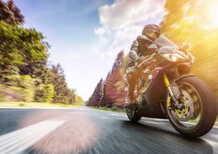 Le 20 moto più vendute in Germania? Più naked che maxi enduro