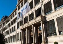 FCA-Renault, trattative sulla fusione riaperte?