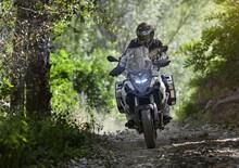 Benelli e il traguardo delle 50.000 moto vendute nel mondo