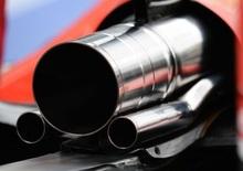 Carey: La F1 correrà con carburanti bio-sostenibili