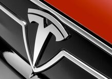 Volkswagen interessata a Tesla? Wolfsburg frena