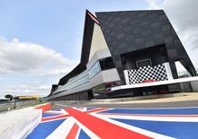 Chi vincerà la gara MotoGP di Silverstone?