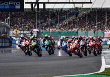 MotoGP 2019. Le pagelle del GP di Silverstone 2019: Alex Rins cum laude