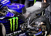 MotoGP 2020: le date dei test