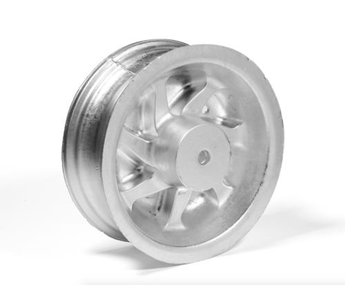 Tecnica: Le ruote (a razze) delle moto  (6)