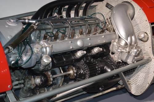 I motori a otto cilindri (seconda parte) (5)