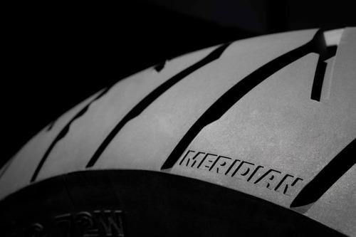 Nuovo DunlopTrailmax Meridian (3)
