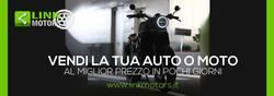 Link Motors Torino 2