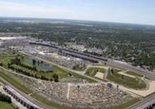 La MotoGP ad Indianapolis. I commenti dei piloti