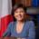 Chi è Paola De Micheli, nuovo ministro del MIT