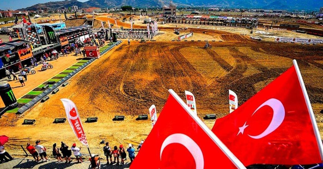 MX 2019. GP di Turchia: news e orari TV