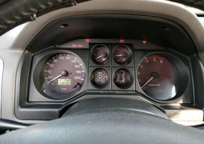 Mitsubishi Pajero 3.2 16V DI-D 3p. GLS del 2001 usata a Savona