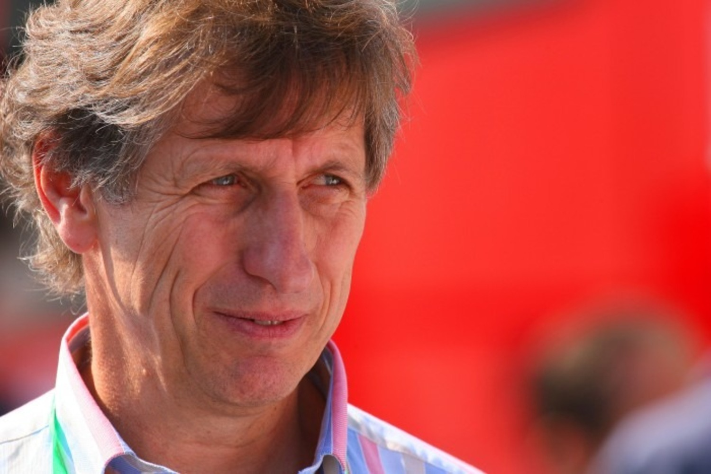 Motori F1 & auto stradali, Mario Illien (Honda): l'ibridazione è ottima per gare e serie. L'anno prossimo avviciniamo Mercedes