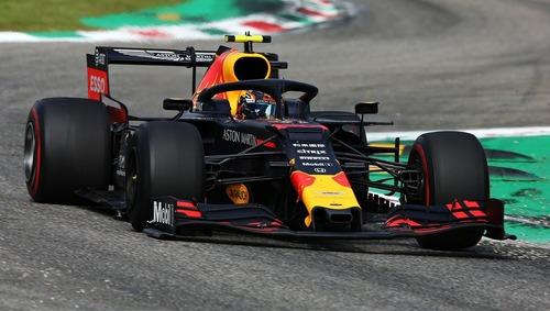 Motori F1 & auto stradali, Mario Illien (Honda): l'ibridazione è ottima per gare e serie. L'anno prossimo avviciniamo Mercedes (6)