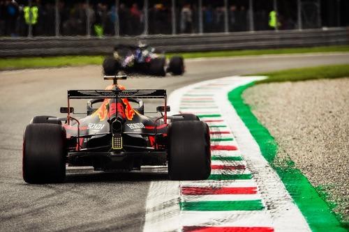 Motori F1 & auto stradali, Mario Illien (Honda): l'ibridazione è ottima per gare e serie. L'anno prossimo avviciniamo Mercedes (7)