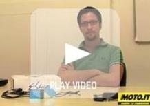 La telemetria professionale secondo E-Shock