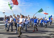 Posticipata di una settimana la Sei Giorni di Enduro 2020 in Italia