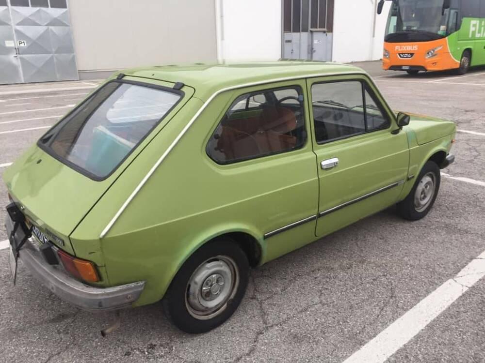 127     900/CL d'epoca del 1981 a Caorle (4)