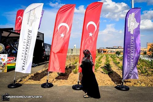 Gallery MX 2019. Il GP di Turchia con la doppietta di Herlings (8)