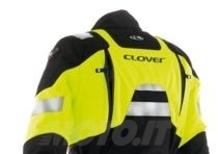 Collezione Clover 2012: a tutta sicurezza