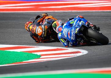 MotoGP 2019. Spunti, considerazioni, domande dopo il GP di Misano