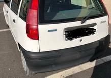 Fiat Punto 55 cat 5 porte S del 1996 usata a Novi Ligure