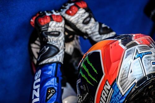 Gallery MotoGP. Il GP di Misano 2019 (9)