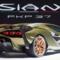 Lamborghini Siàn, Maurizio Reggiani: perchè l'ibrido con Supercapacitor è davvero cool [video]