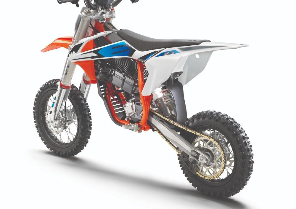 KTM SX-E 5 (2020) (2)