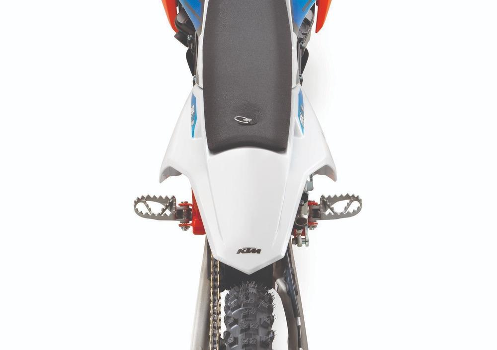 KTM SX-E 5 (2020) (3)