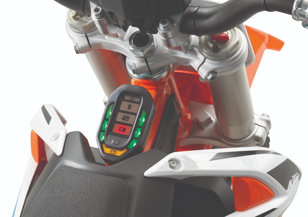 KTM SX-E 5 (2020) (4)