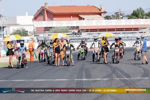 Si chiude (quasi) la stagione 2019 racing delle due ruote in pista targata DEMORACE (4)